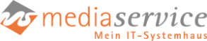 media-service consulting & solutions GmbH